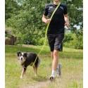 Trixie Guinzaglio Jogging Flash Usb S-xl