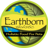 Earthborn Holistic Primitive