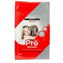 Giuntini Pro Cane  Intestinal Kg 3