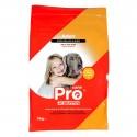 Giuntini Pro26 Dog Pollo Riso