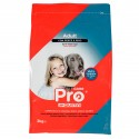 Giuntini Pro26 Dog  Pesce Riso