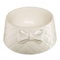 Ciotola Gemma in ceramica