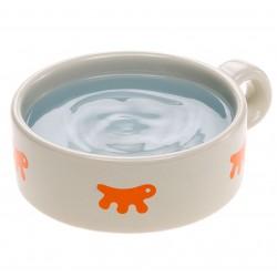 Cup Ciotola per cani Ferplast a forma di tazza