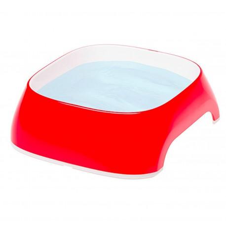Ferplast Glam Rossa acqua