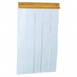 Porta per Cuccia Baita Extra Large 35x59cm