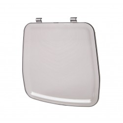Ferplast Prima e Prima Cabrio Porta per Box Toilette