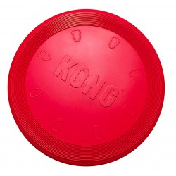 Kong Flyer Frisbee Classic