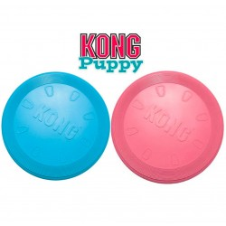 Kong Flyer Puppy Small