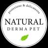 Natural Derma Pet Salviette Iriwipe