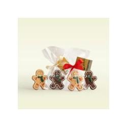 Doggye Bag Gingerbread 30 G