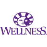 Wellness CORE Ocean Salmone e Tonno