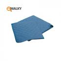 Camon Walky Cover - Coperta Protettiva
