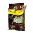 Earthborn Holistic Primitive Natural grain free per Cani Adulti