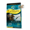 Earthborn Holistic Coastal Catch Grain Free per Cani Adulti