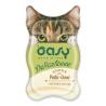 Oasy Cat Delicatesse Soufflè Gr.85
