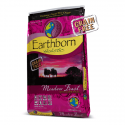 Earthborn Holistic Meadow Feast Grain Free 12Kg