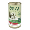 Oasy Dog Adult Lifestage Gr.400
