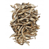 Pesciolini Secchi Gr.100 - 12pz