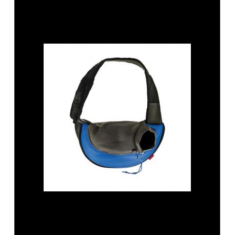 Ferribiella Backpack Bag - Blu
