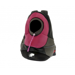 Ferribiella Zainetto Backpack - Rosa