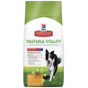 Hill's Dog Youthful Vitality Adult 7+ Medium