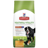 Hill's Dog Youthful Vitality Adult 5+ Large Breed