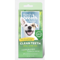 Tropiclean Fresh Breath - Gel Denti Antitartaro