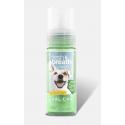 Tropiclean Fresh Breath Oral Care - Spray Igiene Orale