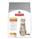 Hill's Cat Urinary Healty Sterilised - Pollo