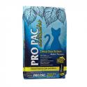 Pro Pac Sea Select Pesce