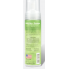 Waterless Shampoo Deepclenaing 200ml shampoo Secco Senza Risciaquo