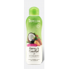 Tropiclean Shampoo Deep Cleaning Frutti di Bosco & Cocco 355ml