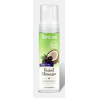 Tropicean Facial Cleanser Waterless Shampoo - Frutti di Bosco & Cocco