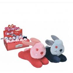 Camon Giochi Baby Rabbit - Giochi per Cuccioli