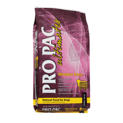 Pro Pac Meadow Prime Agnello e Patate