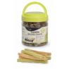 Snack Vegetali 10.5 Cm Stick