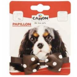 Camon Papillon a Pois