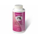 Ingenya Shampoo Secco In Polvere Per Gatto 150gr