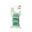 United Pets Refill Bon Ton Nano - Colore Verde