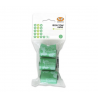 Refill Metal Per Bon Ton Nanocolore Verde
