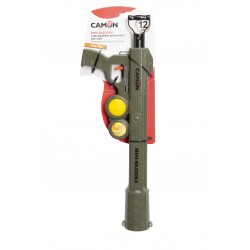 Camon Mini Bazooka Lancia Palline