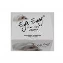 Eye Envy Smacchiatore Occhi - Cane