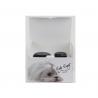 Eye Envy Starter Kit Scatola 3 Pezzisoluzione/polvere/applicatori