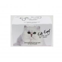 My Pet Infinity Eye Envy Smacchiatore Occhi - Gatto