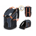 Camon Backpack Carrier Zainetto - Blu
