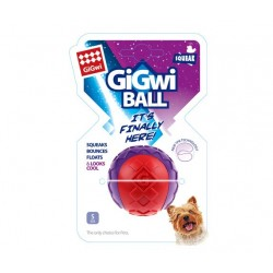 Ball Squeaker Solid S