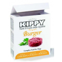 Kippy Burger Dog Ricco di Pollo