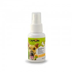 Orme Naturali Dentifricio Spray