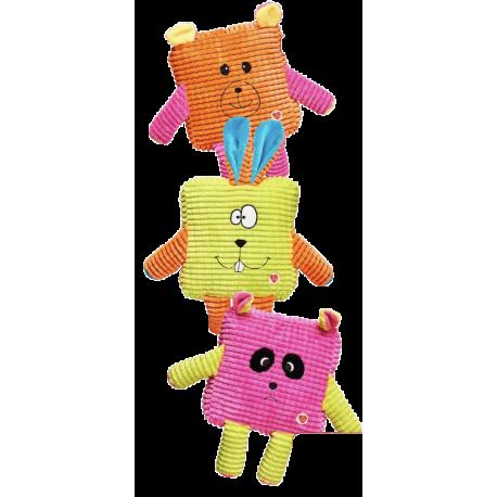 Gimborn GimDog Cuddly Cubes
