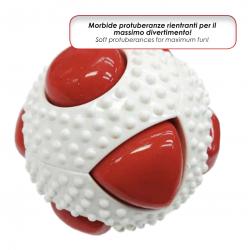 Gimborn GimDog Sensory Ball Extra